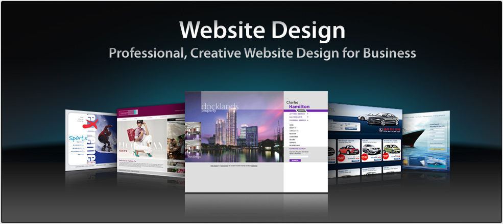 Web Design Tips to Consider Before Launching Your First Blog Online